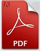 pdf_01_100px